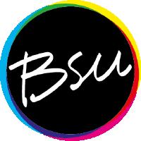 Werken bij BSU